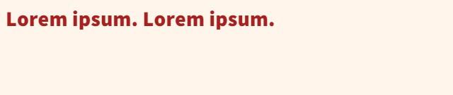 text-schrift-svg_tspan1