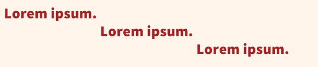 text-schrift-svg_tspan2