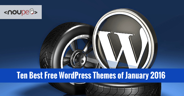 http://www.noupe.com/wp-content/uploads/2016/01/wordpress-themes-january-2016-teaser_EN.png