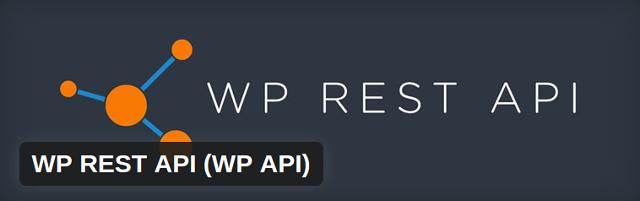 html to pdf rest api