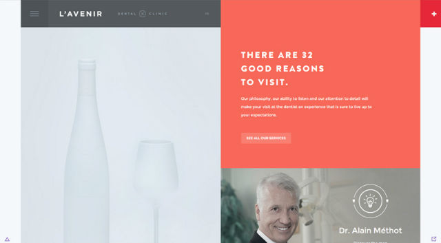 20 Trends That Rock Web Design in 2016