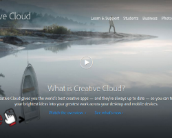 Adobe Has Released A Fix For Creative Cloud File Deletion Problem