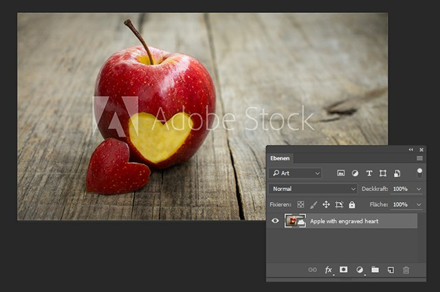adobe-stock_photoshop_smartobjekt