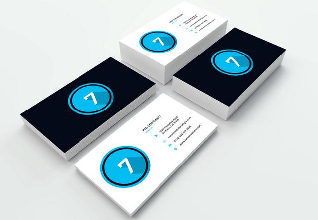 b-card vol11