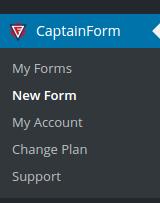 captform-1