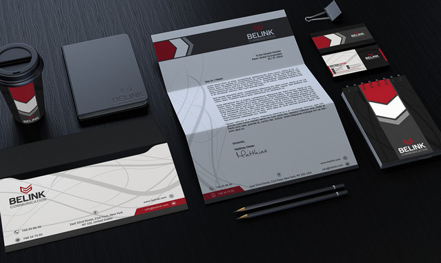 best of 2015: 100 free business cards, resumes, cvs, corporate, Powerpoint templates