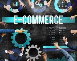 5 Things to Include When Designing a Site for Ecommerce