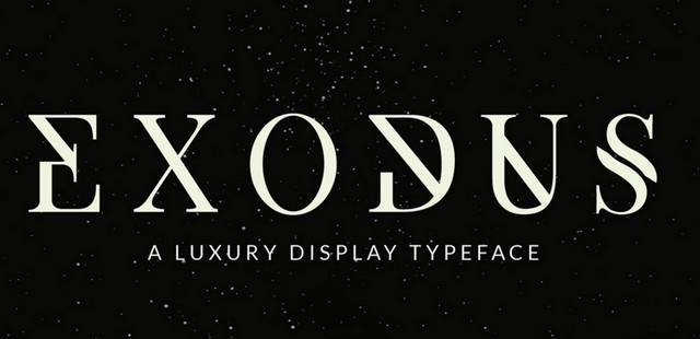 Best of 2015: 100 Free Fonts for Designers - noupe