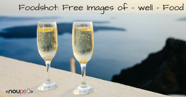 Foodshot: Free Images of - well - Food