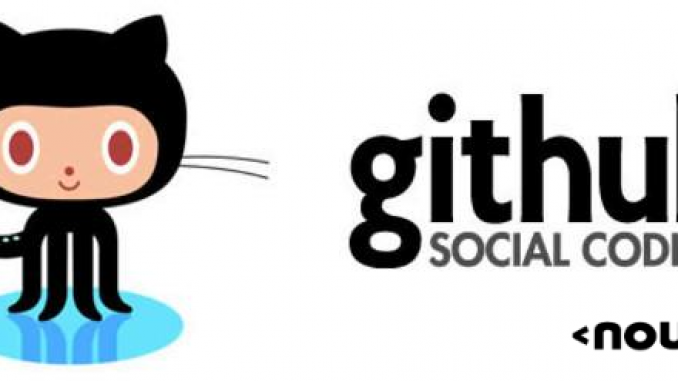 github-featured