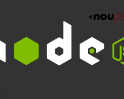 Node.js Foundation will Incubate Express in-House