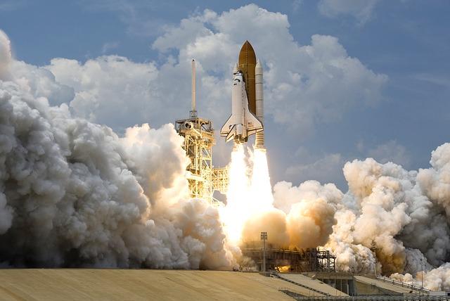 pagespeed-rocket