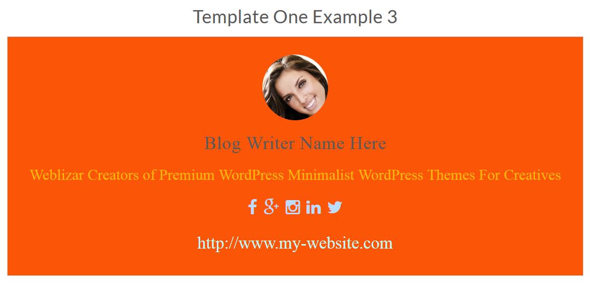 template-3