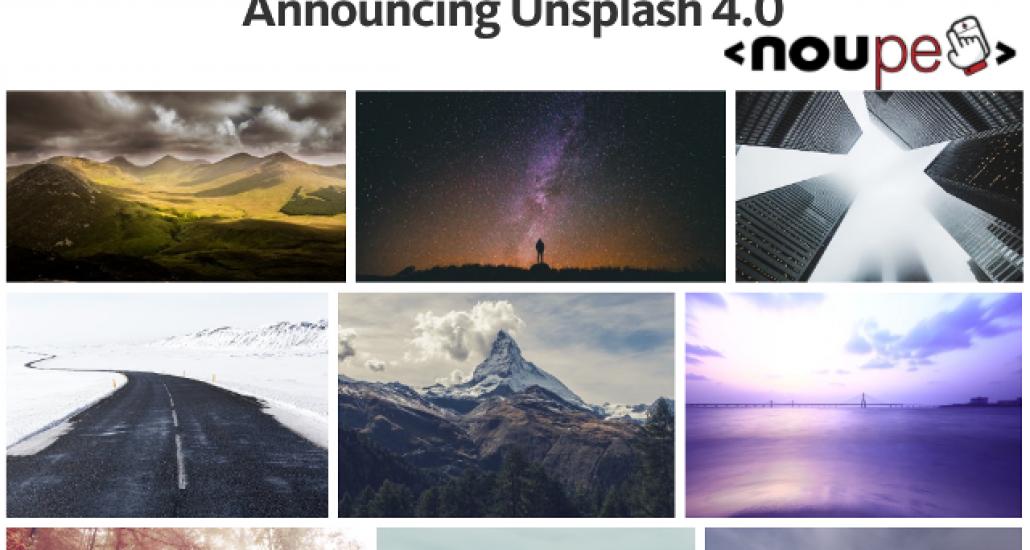 unsplash-noupe