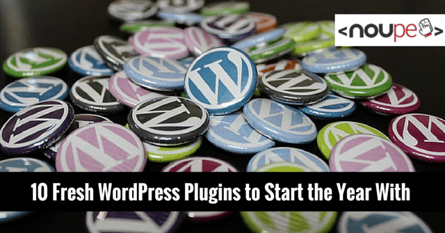 http://www.noupe.com/wp-content/uploads/2016/02/wordpress-plugins-january-2016-teaser_EN.png