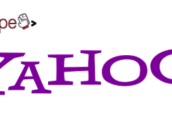Yahoo is Now Officially For Sale!