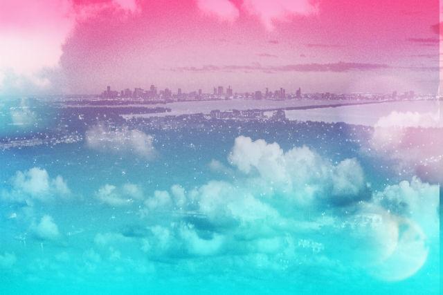 1_picsart_dreamscapes_032016_picsart_dreamscapes_032016_picsart_dreamscapes_032016