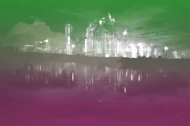 2_picsart_dreamscapes_032016_picsart_dreamscapes_032016_picsart_dreamscapes_032016