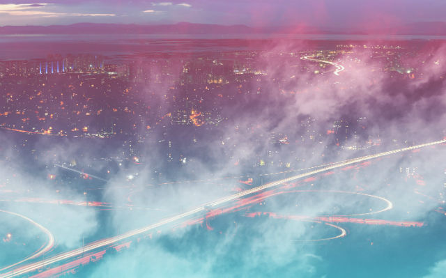4_picsart_dreamscapes_032016_picsart_dreamscapes_032016_picsart_dreamscapes_032016