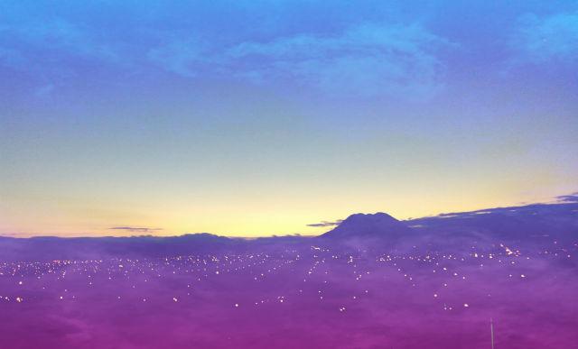5_picsart_dreamscapes_032016_picsart_dreamscapes_032016_picsart_dreamscapes_032016