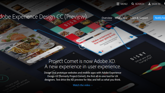 adobe-xd-main
