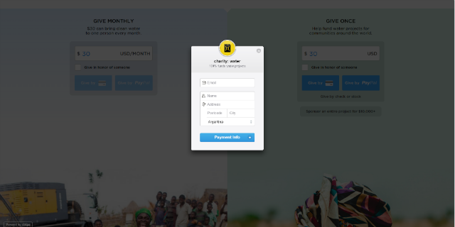 Stripe The best way to accept payments online or in your apps.png
