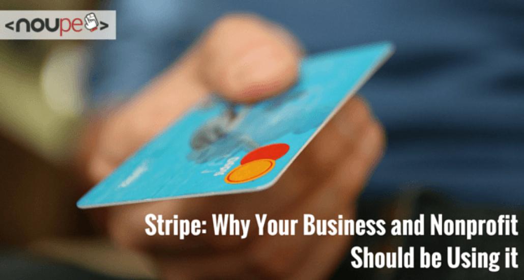 stripe-payment-teaser_EN