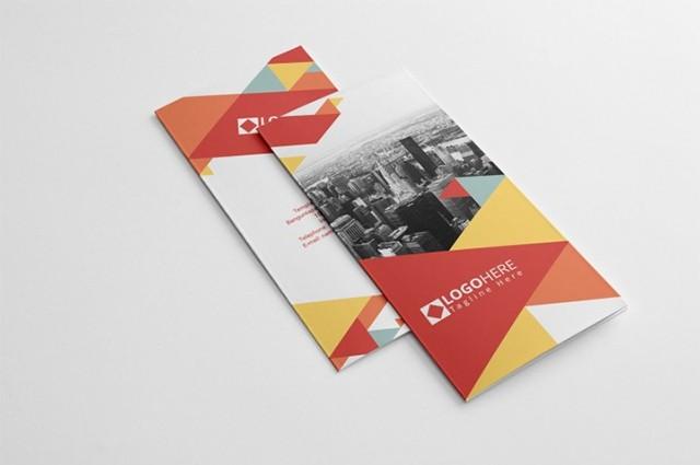 thehungryjpeg_flyer