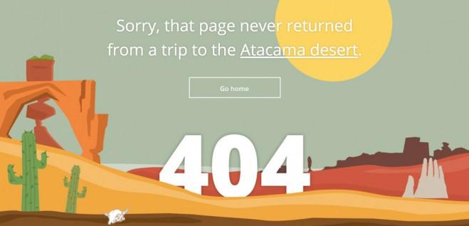 http://www.tripomatic.com/404
