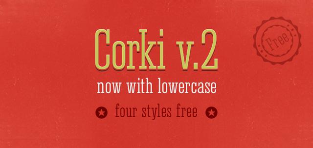 Corki V.02