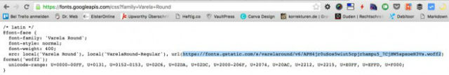 Really Accelerate WordPress Websites