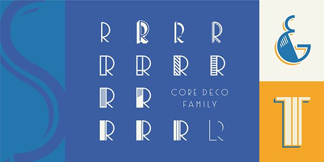 layer-fonts_core-deco