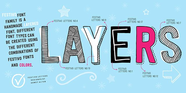 layer-fonts_festivo-letters