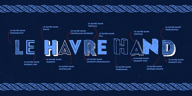 layer-fonts_le-havre-hand