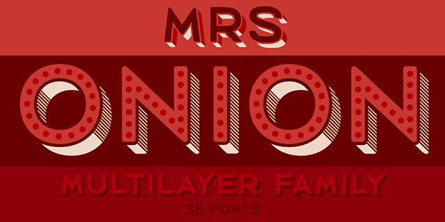 layer-fonts_mrs-onion