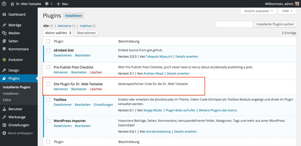 wordpress custom write panel plugin The following will be likely the last feature incorporated to custom write panel before the plugin enters beta phase in wordpress, a user could be assigned a role.