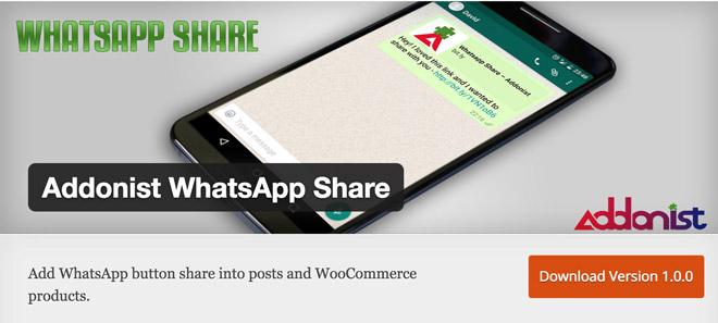 Addonist-WhatsApp-Share