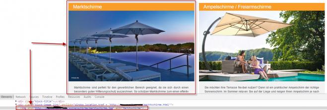 Bilderoptimierung-für-die-Google-Bildersuche-659x222