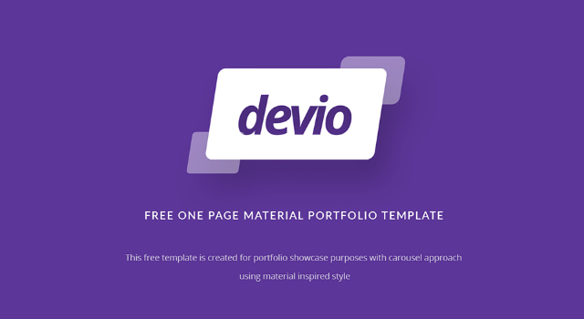 FREEBIES-Devio-Free-One-Page-Portfolio-Template-PSD