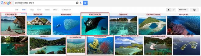 Suchergebnisse-Google-Bildersuche-659x186