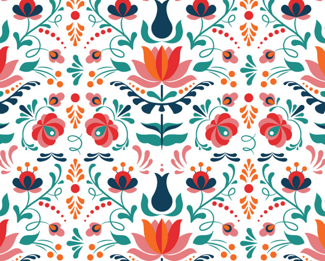 http://www.noupe.com/wp-content/uploads/2016/05/how-to-floral-pattern.jpg
