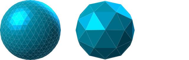 seenjs_sphere