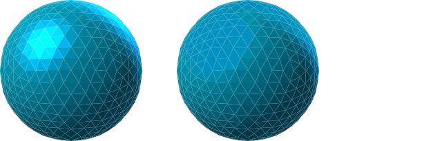 seenjs_sphere_metallic