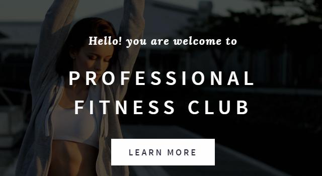 tm-487-fitness