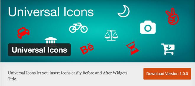 universal-icons