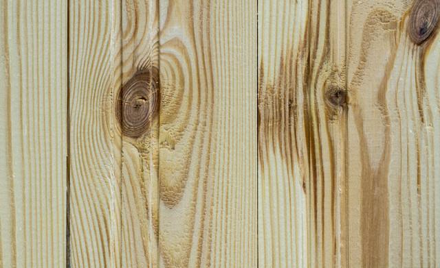 36 wood textures