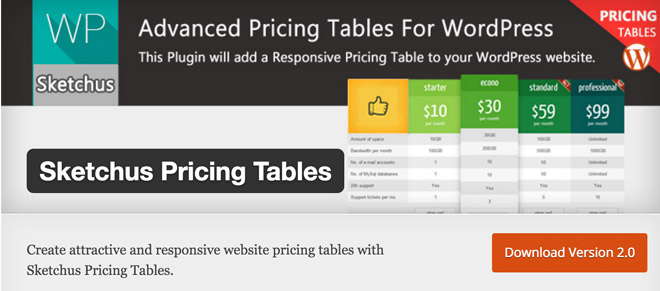 Sketchus-Pricing-Tables