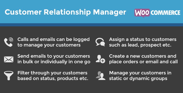 customer-relationship-management-inline