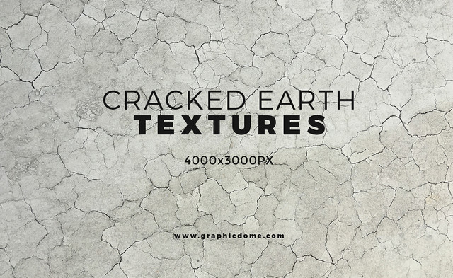 earth textures