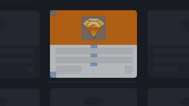 exploring dynamic layout